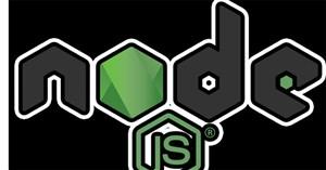 Đối tượng Response trong Node.js
