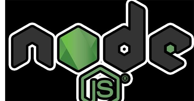 Đối tượng Response trong Node js - Quantrimang com