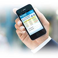 Cách kiểm tra số dưtài khoản Sacombank
