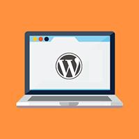 Mất bao nhiêu chi phí để xây dựng một website WordPress?