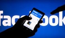 5 tiện ích mở rộng tốt nhất dành cho Facebook trên Chrome