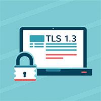 Chính thức phát hành TLS 1.3, hứa hẹn một thế giới Internet nhanh hơn, an toàn hơn