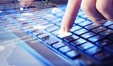 Cấu trúc dữ liệu Heap