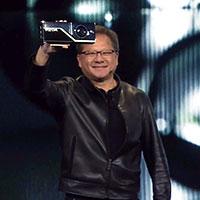 Nvidia Turing - GPU đầu tiên sở hữu kiến trúc thế hệ mới giúp dò tia trong thời gian thực