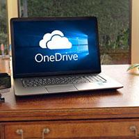 OneDrive tung ra tính năng bảo vệ tập tin cho người dùng Windows 10