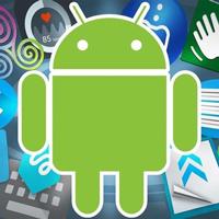 Những ứng dụng tuyệt vời chỉ có trên Android