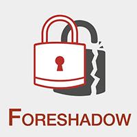 Cách bảo vệ máy tính trước lỗ hổng bảo mật Foreshadow