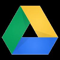 Cách tải nhiều file trên Google Drive không cần giải nén