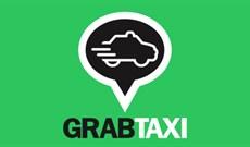 Cách gọi GrabTaxi trực tuyến