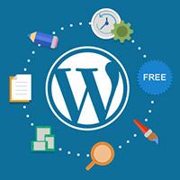 Cách nhập hình ảnh từ nguồn bên ngoài vào trong WordPress