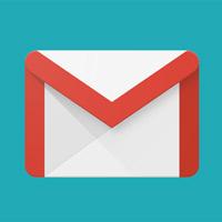 Tính năng tự huỷ email (Confidential Mode) đã chính thức được cập nhật cho Gmail trên Android