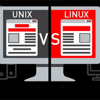 Vòng lặp trong Unix/Linux