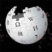 AI giờ đây có thể giúp viết các trang tiểu sử về các nhà khoa học trên Wikipedia