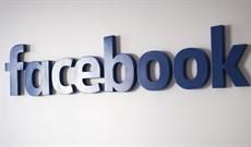 Cách xóa nhiều bài đăng Facebook cùng lúc