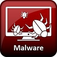 5 điều phải làm để tránh malware