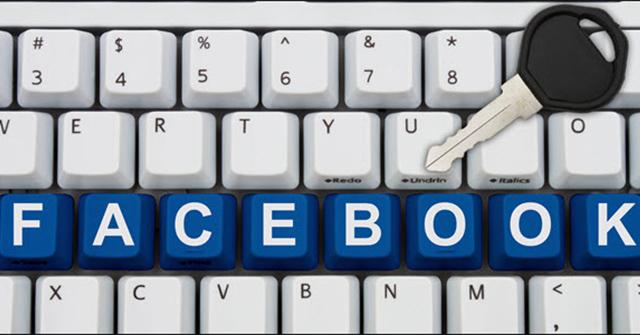 Cách xóa lịch sử tìm kiếm Facebook nhanh nhất
