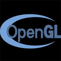 Tìm hiểu về OpenGL