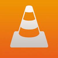 Cách tạo media server bằng VLC để stream nhạc, video