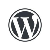 Chi phí cho một theme WordPress tùy chỉnh là bao nhiêu?
