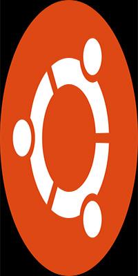 Cách khắc phục MBR từ Ubuntu