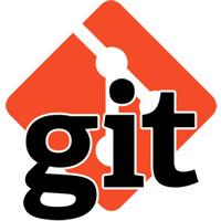 Xử lý Conflict trong Git