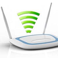 Tại sao cần thay đổi kênh không dây của router?