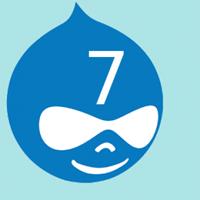 Thiết kế website động với mã nguồn Drupal 7 - Phần 1