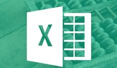Cách tắt thông báo Update Link trên Excel