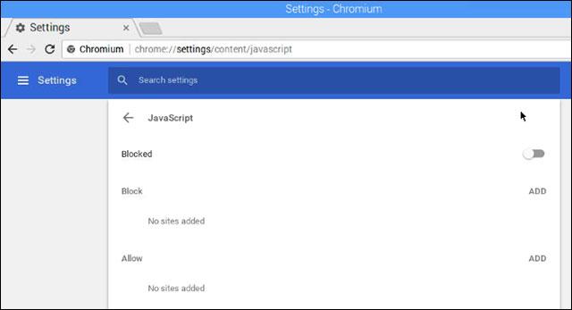 11 thủ thuật tăng tốc Raspberry Pi - Quantrimang com