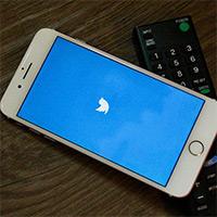 Hướng dẫn bảo mật tài khoản Twitter nâng cao