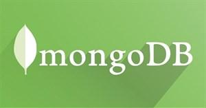 GridFS trong MongoDB