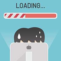 Mẹo tối ưu hóa tốc độ kết nối Internet từ Linksys