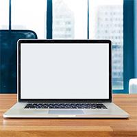 Cách sử dụng laptop làm màn hình thứ 2 cho laptop, máy tính