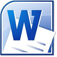 Cách giảm kích thước file Word