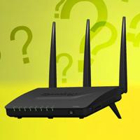 Hướng dẫn chọn mua router Wi-Fi phù hợp