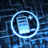 Tìm hiểu về một số công nghệ Pin