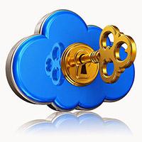 8 vấn đề bảo mật cần lưu ý khi tái chế phần cứng