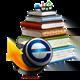 Cách sử dụng Epubor Ultimate chuyển đổi ebook