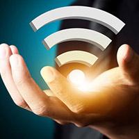 7 sai lầm nên tránh khi kiểm tra tốc độ Wi-Fi