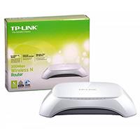 Cách cấu hình quản lý từ xa trên Router TP-Link