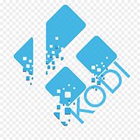 25 Phím tắt Kodi hữu ích mà bạn nên biết