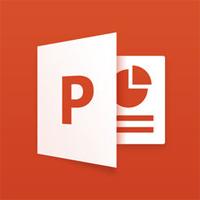 Cách chỉnh khoảng cách dòng trên PowerPoint