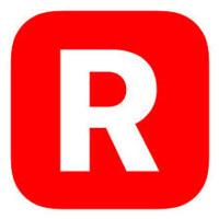 RedApp Web Browser, trình duyệt web mới lạ do người Việt phát triển, mời trải nghiệm