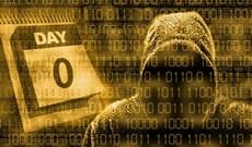 Lỗ hổng zero-day mới trên Windows 10 giúp hacker nắm quyền kiểm soát máy tính