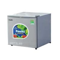 Chọn mua tủ lạnh mini theo kích thước
