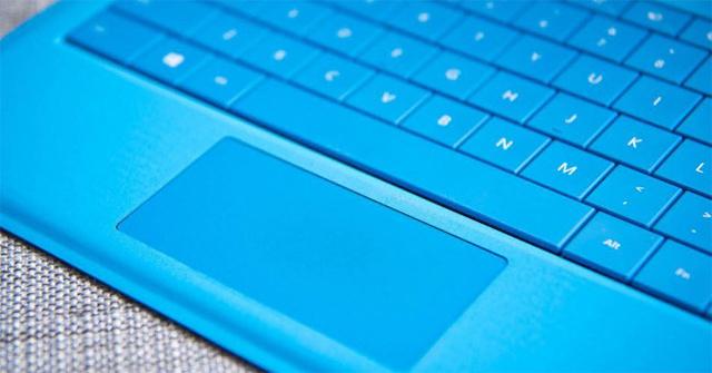 Cách sửa lỗi Touchpad trên Windows 10 không hoạt động