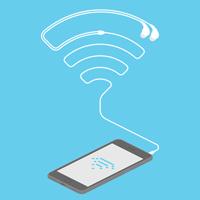 Khắc phục một số vấn đề về Wi-Fi thường gặp trên thiết bị Android