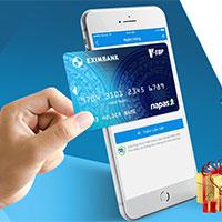 Cách liên kết thẻ ngân hàng với ZaloPay để chuyển/nhận tiền bằng mã QR