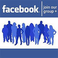 Mọi thứ bạn cần biết về Facebook Groups