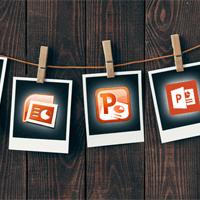 Cách tạo ký tự đầu dòng trong PowerPoint